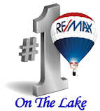 0New REMAX logo_email size (2).png