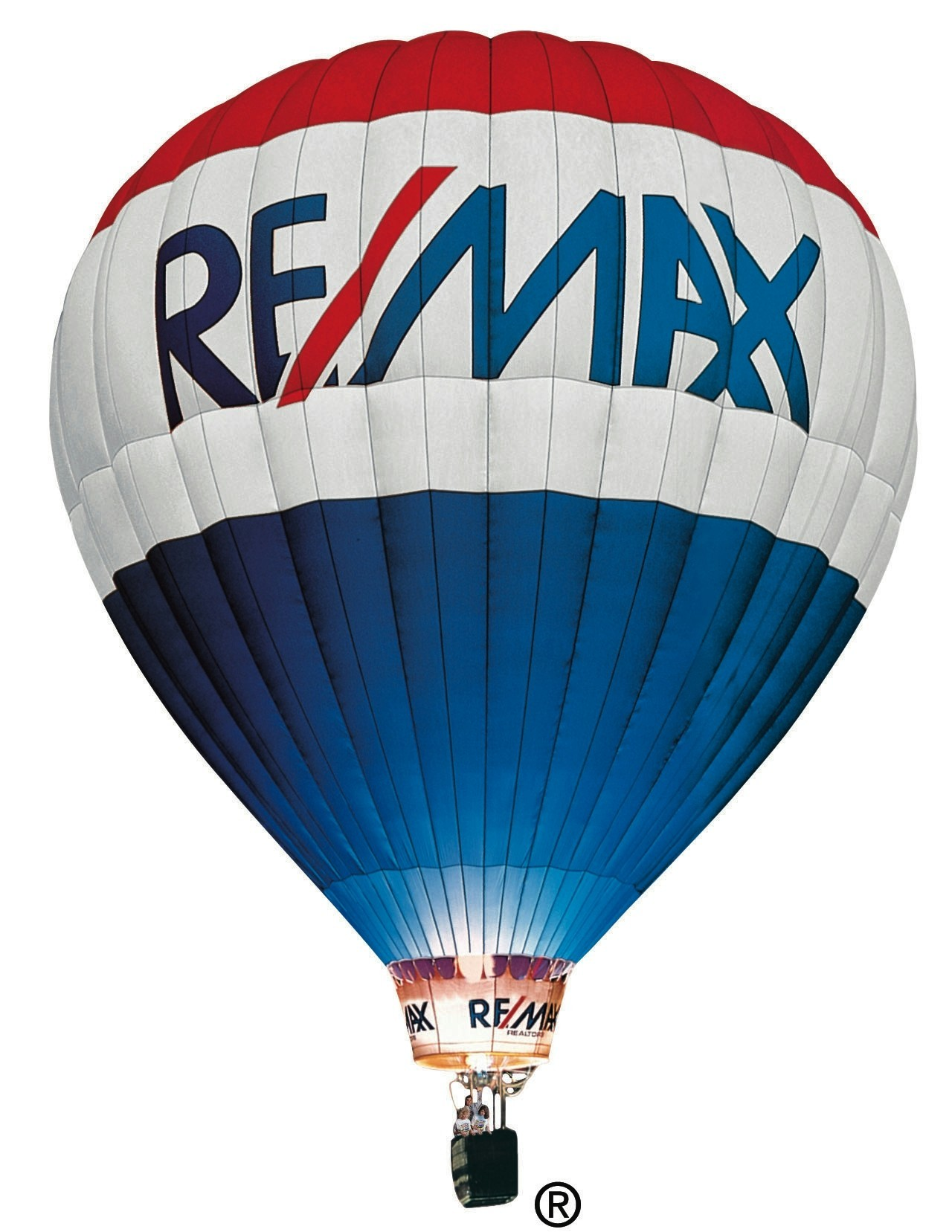 REMAX Balloon with detail.jpg